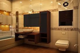 home interior design goa best home interior designiner company in kolkata goa