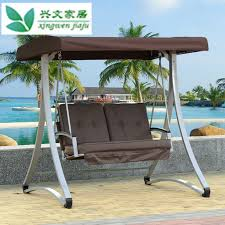 outdoor furniture sale shop online for outdoor furniture at ezbuy my