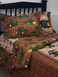 John Deere Tractor Bunk Bed 22 Best John Deere Bedroom Ideas Images On Pinterest John Deere