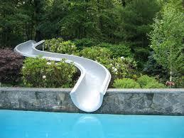 fiberglass pool slide u2013 bullyfreeworld com