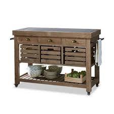 servierwagen küche küchenwagen kaufen servierwagen barwagen otto