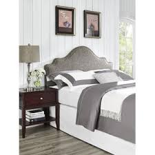 gray headboards you u0027ll love