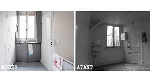 chambre 9m2 projets impressionnant comment amenager une chambre de 9m2 pic sur