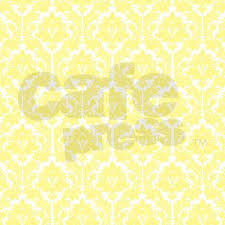 Damask Kitchen Curtains Best 25 Damask Curtains Ideas On Pinterest White Lace Curtains