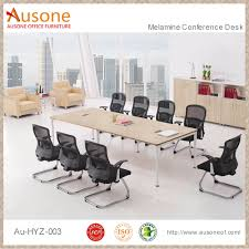 meeting table used meeting table used suppliers and manufacturers