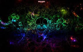pixel halloween skeleton background skull wallpapers top skull hq pictures skull wd 144 wallpapers