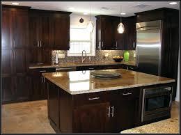 Kitchen Cabinets Houston Tx - kitchen cabinets unfinished houston tx used doors u2013 stadt calw