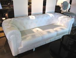 Snugglers Furniture Kitchener 900111 In By Zuo Modern In Waterloo On White Leather Sofa
