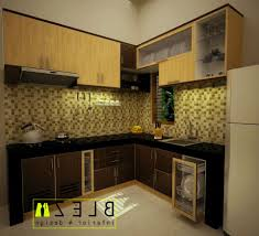 kitchen set minimalis modern kumpulan gambar desain kitchen set minimalis untuk rumah modern
