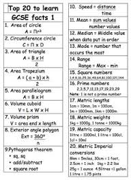 factorising worksheets with answers math algebra and