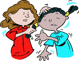 cartoon alcohol abuse abuse clipart free download clip art free clip art on