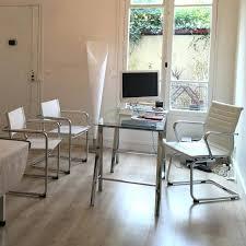 chaise accueil bureau chaise accueil bureau description la chaise daccueil bureau of