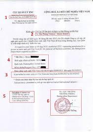 vietnam visa on arrival online application vietnam visa