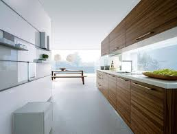 Modern Design Kitchen by 18 Best Shaker Style Kitchen Ideas Images On Pinterest Kitchen