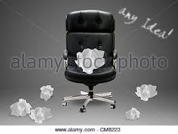Armchair Position Black Armchair Good Concept For Free Position Good Career Out