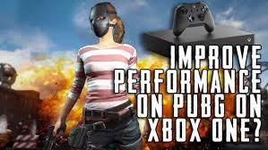 pubg xbox gameplay xbox one pubg gameplay gamecrawl