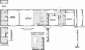 kurk homes floor plans best of custom home designers best home 50 unique kurk homes floor plans home plans sles 2018 home