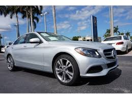 mercedes palm certified pre owned mercedes for sale in palm fl