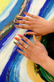 best nail salon near me cerene info