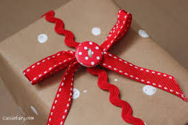 gift wrapping techniques christmas gift wrapping ideas gift