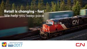 what is canadian thanksgiving cn transportation services rail shipping intermodal trucking