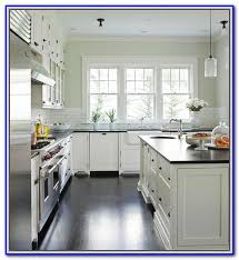 benjamin moore popular kitchen paint colors painting home