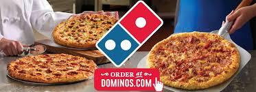 domino s pizza gunnison pizza place gunnison colorado