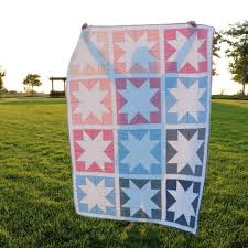 the summer of quilting u2014 year of parties