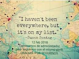 travel phrases images Frases de viajeros travel phrases citations de voyage