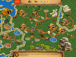 lost artifacts golden island collector u0027s edition game free download