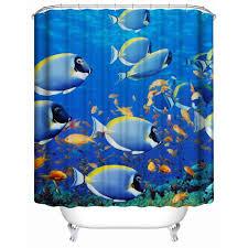 amazon com mier m the underwater world 6 waterproof mildew