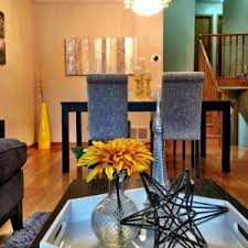 eileen taylor home design inc home staging courses ultimate academy