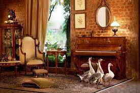 Home Furnishing Shops In Mumbai The Great Eastern Home Homepage
