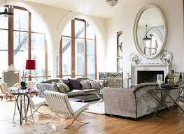Large Dining Room Mirrors - emejing large wall mirrors for living room gallery home design