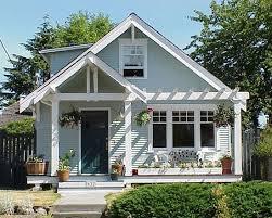 classic front porch designs rdcny