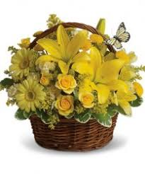 birthday arrangements delivery flowers canada flower delivery canada canada flowers ftd