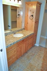 Rta Bathroom Vanities Rta Bathroom Cabinets Knotty Alder Cabinets