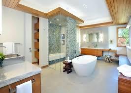 hgtv bathroom design ideas hgtv small bathroom designs josserlopez