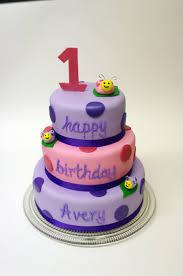 ladybug birthday cake ladybug 1st birthday cake cakecentral