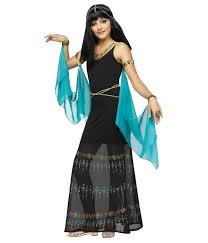 cleopatra halloween costume cleopatra costume cleopatra egyptian costumes for all ages