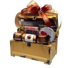 high end gift baskets high end luxury gift baskets toronto simontea gifts canada
