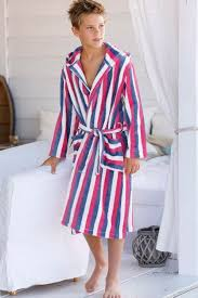 robe de chambre homme luxe homme luxe