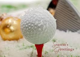 golf christmas cards u2013 cardsforcauses com