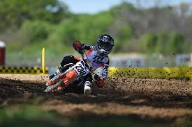 first motocross race blog archives motoplayground