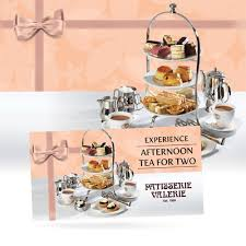 patisserie valerie lovingly handmade cakes gifts and extras