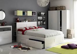 da letto ragazzo camerette camere da letto ragazzi moderne camere da ragazzi