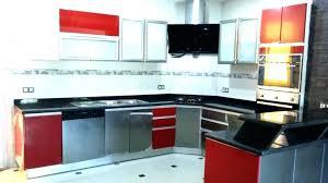 mini bar cuisine cuisine equipee moderne conforama top best cuisine with
