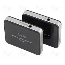 wireless home theater receiver sound master picture more detailed picture about 2 4ghz wireless