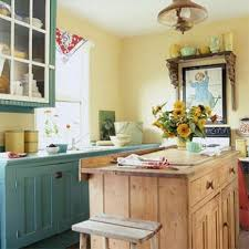yellow kitchens antique yellow kitchen vintage yellow country kitchen 69 best vintage kitchens images