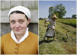 thanksgiving at plymouth plantation experience the living history of our roots at plimoth plantation